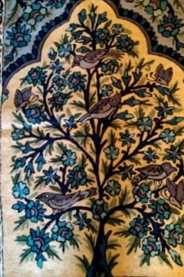 tree-of-life-motif