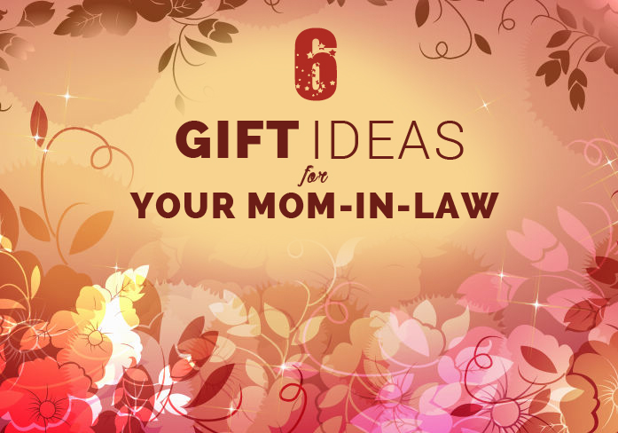 6 Best Ever Gift Ideas To Impress Your Mother In Law Indian Silk