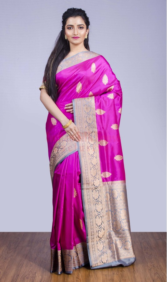 Buy Katan online from Indian Silk House Exclusives